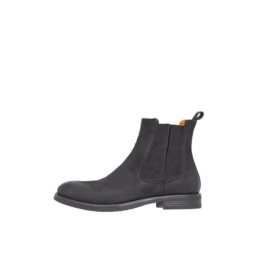 chelsea boots ACE stoere heren