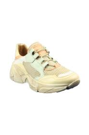 Sneakers m12115 101-0001