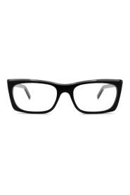GlassesFRED OPTICAL R0U