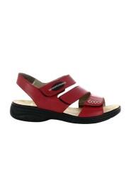 sandals 64573 Z20