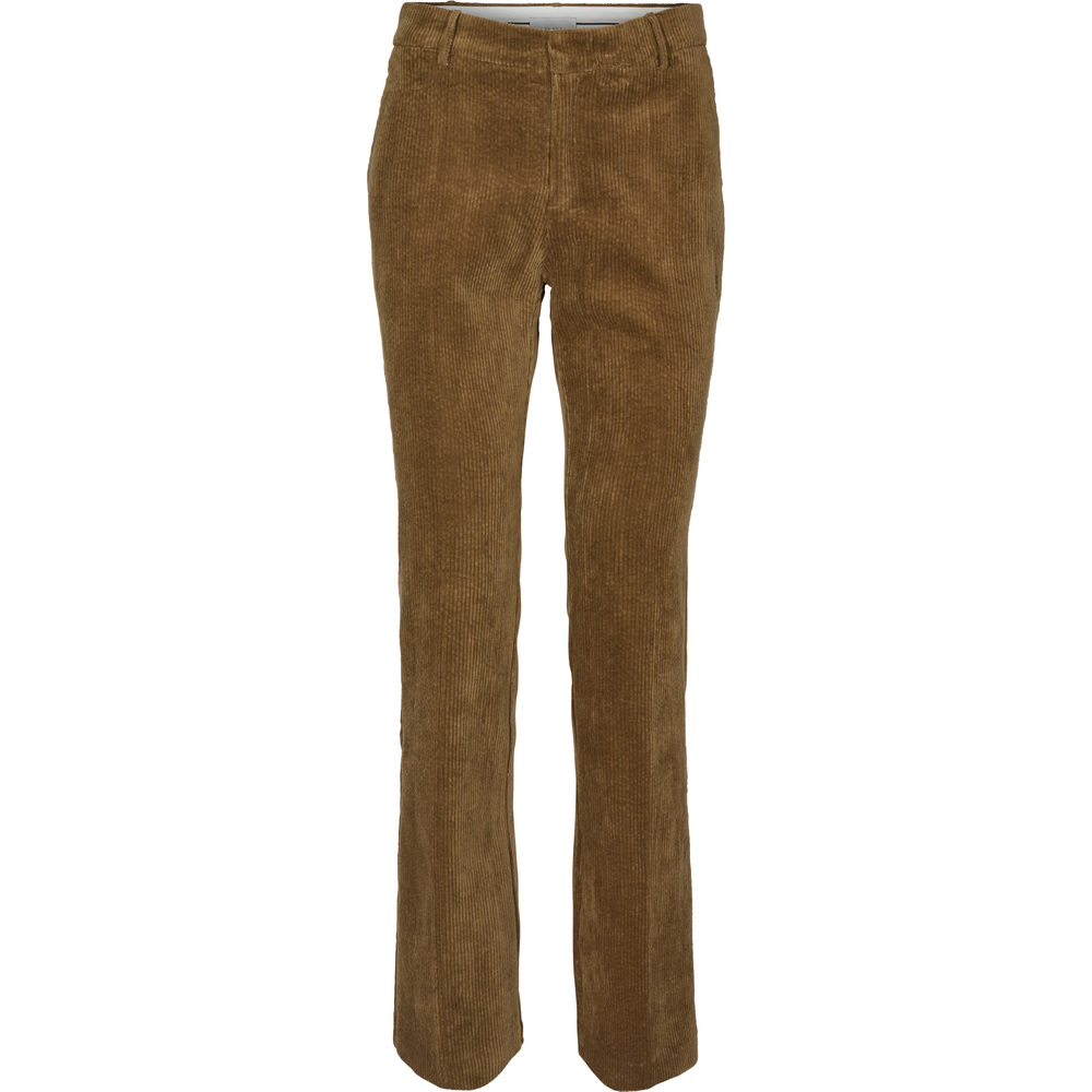 Cassie Trousers