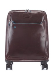BV3849B2/MO Suitcases