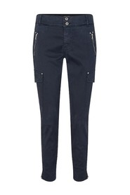 Gilles Cargo Pant Jeans