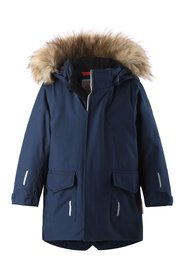 winter jacket Mutka