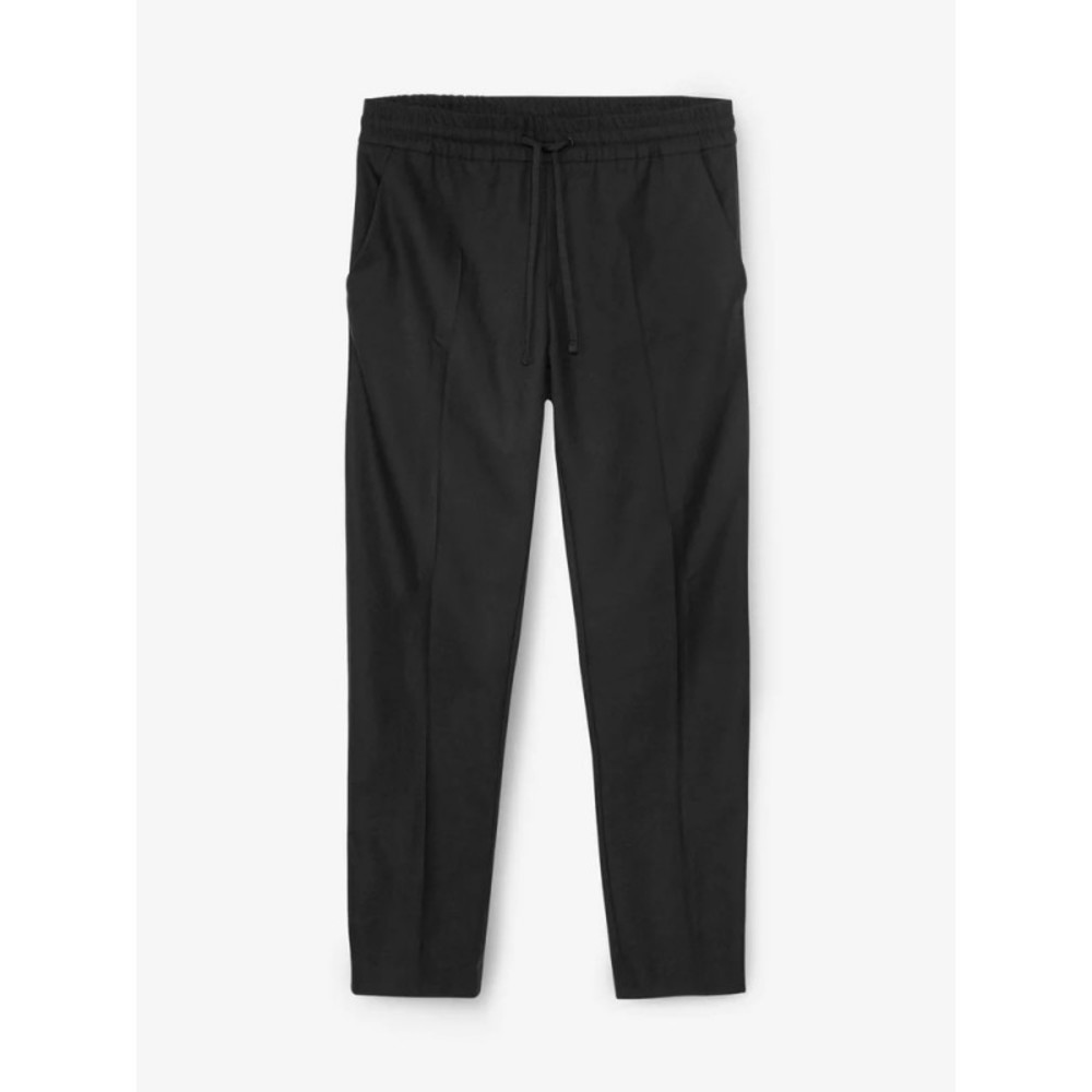 ACE TROUSERS