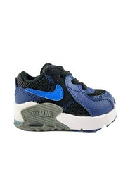 Shoe NIKE AIR MAX 17/27 CD6893 003