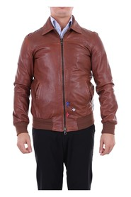FONZIER0140 Short jacket