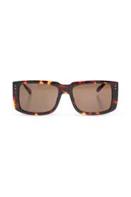 Morrison sunglasses