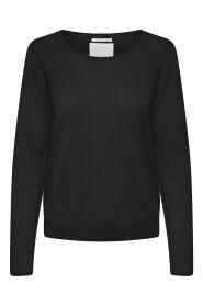 AdelinePW Sweatshirt