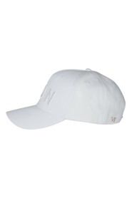 SIGNATURE DON CAP