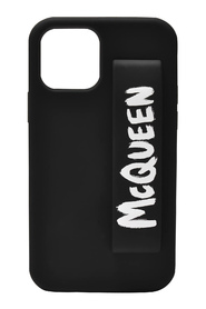 iPhone Pro 12 Cover Case