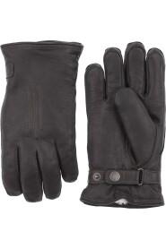 Mäns handskar