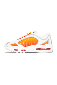 W Air Max Tailwind IV Sneakers