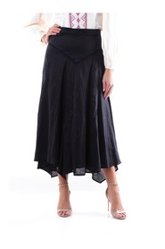 20PJU111920P025E Long skirt