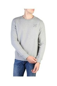 HM580580 sweatshirt