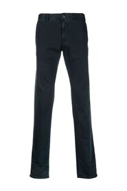 Trousers 13S103