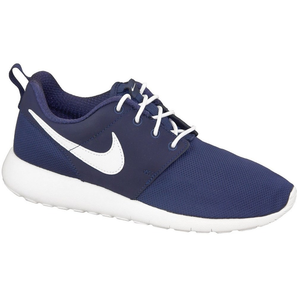 Roshe One Gs