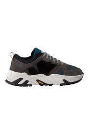Dean Men low sneakers