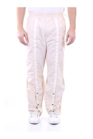 00SDI70DAZE Regular Trousers