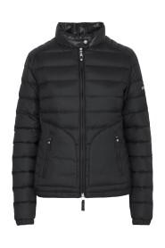 Cybele Jacket