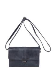Bag Bayard