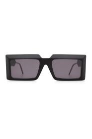 EZRA BKM-FS Sunglasses