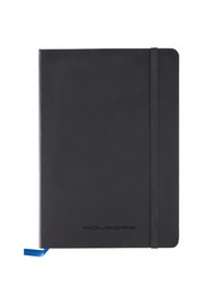 A5 foret notebook