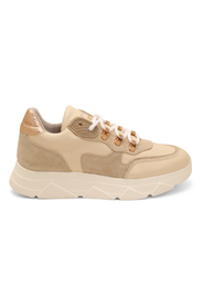 Picante Bn 434 Sneakers