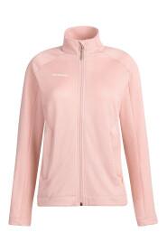 Nair ML Jacket