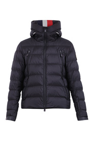 Camurac padded jacket