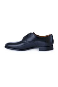SIENA SHOES