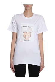 INSTAGRAM PICTURE T-SHIRT