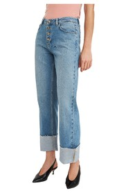 22068-30175 jeans