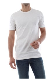 PREMIUM BY JACK&JONES 12151450 CHICAGO T SHIRT AND TANK Men CLOUD DANCER