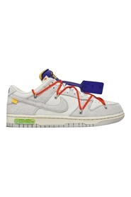 Dunk Low Lot 13 Sneakers