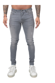 MM-SS21-1-11 Jeans