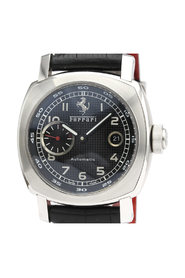 Panerai Automatic Stainless Steel  Sports Watch FER00001