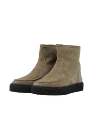 Boots18112-062