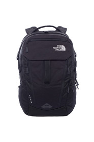 Surge backpack with chest and strap buckle