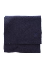 NORTH SAILS 622995 Scarf Men BLUE NAVY