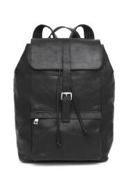 Jan Black Catania Backpack