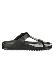Birkenstock slipper Black