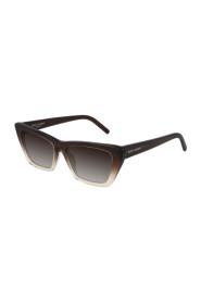 New Wave SL 276 solbriller