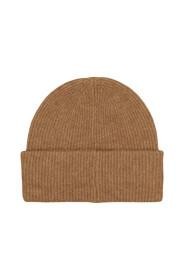 Nor Hat 7355 Hodeplagg