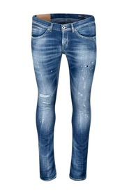 Jeans up232-ds0145u-ay9/800