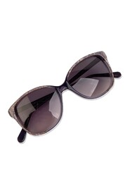 Sunglasses 1004 52-18 140mm