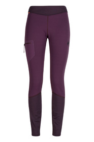 Outdoor leggings