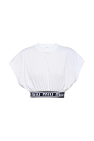 JERSEY CROPPED