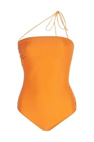Alassio Swimsuit