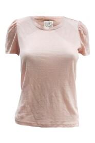 Gloryt T-Shirt